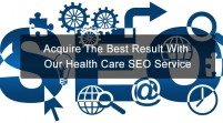 Acquire The Best Result With Our Health Care SEO Service