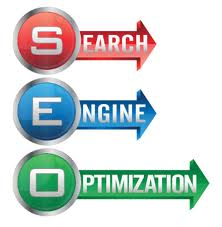 Best And Ideal Seo Software: Path To Success