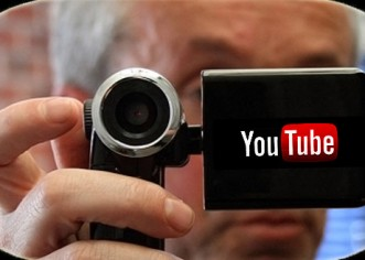 7 Awesome Useful Online Video Marketing Tools