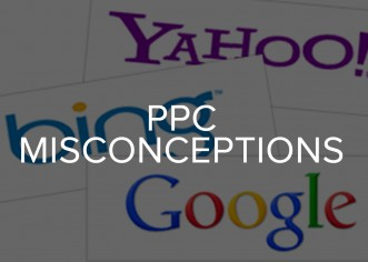 Common Misconceptions About Pay Per Click Advertising
