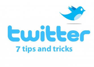 7 Top Tips for Using Twitter Effectively