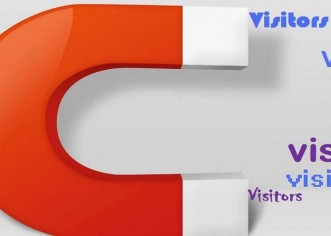 6  tactics to increase your traffic on a budget for Website