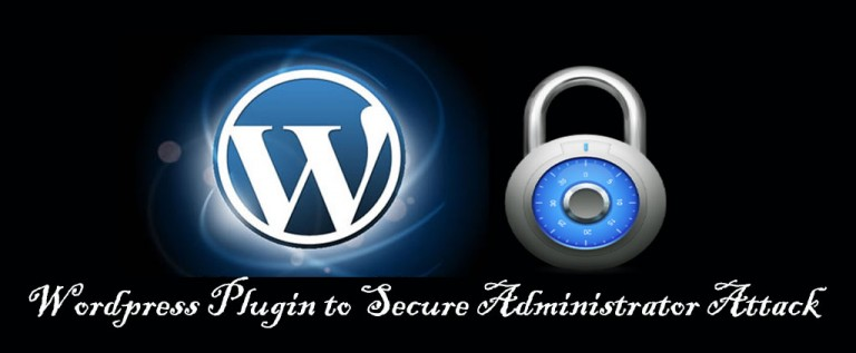 WordPress security startup Wordfence launches tool to help publishers prevent password hacks