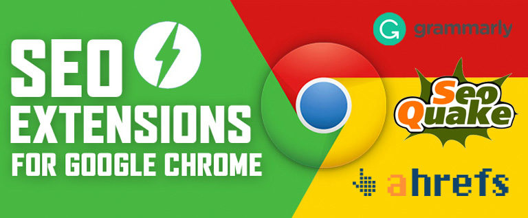 50+  Best Free Chrome Extensions for SEOs (As Voted-for through the SEO Community)