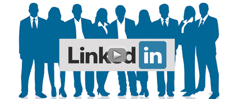 LinkedIn is moving out native video ads for Company Pages